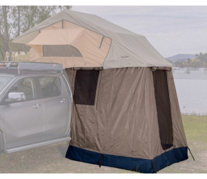 ARB SOTTO TENDA SIMPSON III