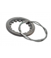 ARB CLUTCH GEAR H TYPE WAVE SPRING INCLUDED