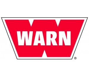 WARN APP SMARTPHONE ANDROID