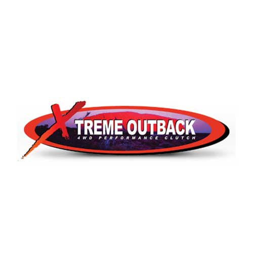 xtreme-outback